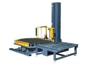 江苏盐城称重仪器-自动称重仪