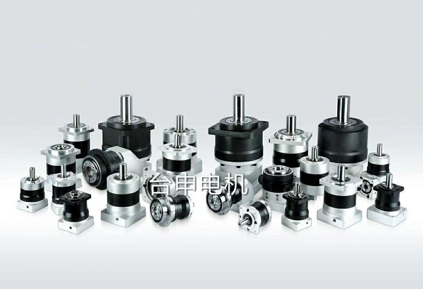 台申电机工厂 T180SG-M35015伺服电机 超静音电机