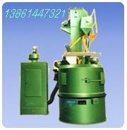 无锡泰源供应各种非标转台式抛丸清理机