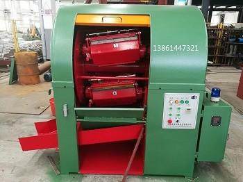 无锡泰源供应XMW80卧式离心研磨机专业定制