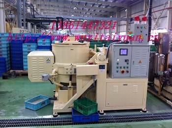 无锡泰源供应WLM250水涡流式研磨机品质好效率高