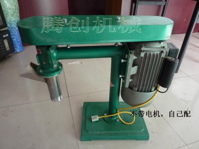 多功能牛筋面机价格,电动牛筋面机做法配方,朝鲜面冷面一体机