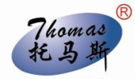托马斯纳米芯片耐高温胶(THO2103P)