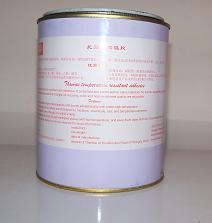 托马斯芯片耐高温密封胶(THO4062)