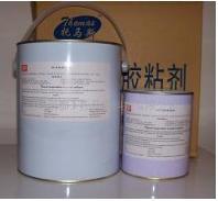 托马斯玻璃钢用耐高温胶(THO4057)