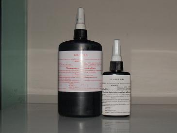 托马斯粘结耐高温导电胶(THO4077-4)
