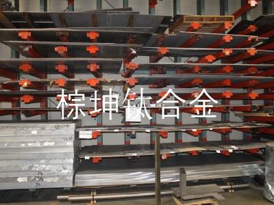 ATI-6-4耐腐蚀钛合金 AMS4934钛材规范