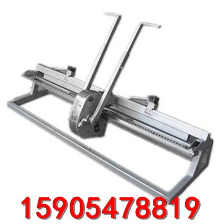 KJ1000型输送带强力钉扣机  皮带扣钉扣机