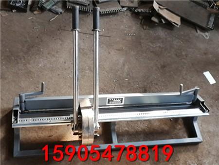 kJ2000皮带钉扣机 手拉式钉扣机 强力钉扣机
