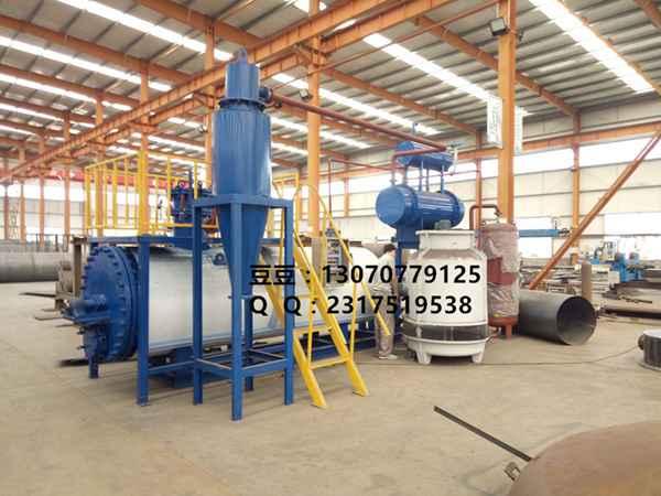鱼粉生产设备*鱼粉设备