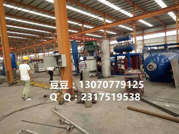 吉林鱼粉设备*鱼粉设备生产厂商*小型鱼粉生产线