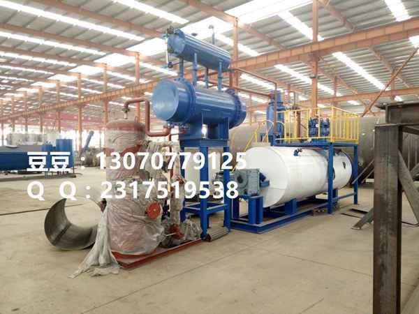 加工鱼粉设备*加工鱼粉设备厂商