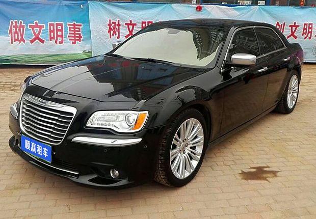 广州商务租车产品,一站式天河商务租车哪家比较专业服务,首选