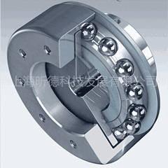 AC滚珠式扭力限制器 滚珠式扭力限制器 模切机扭矩限制器