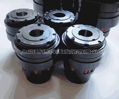 滚珠式扭矩限制联轴器,扭力限制联轴器,轴-轴连接安全联轴器
