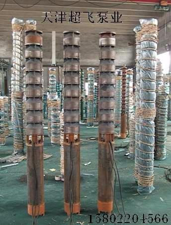 天津市高温潜水泵,深井潜水泵报价