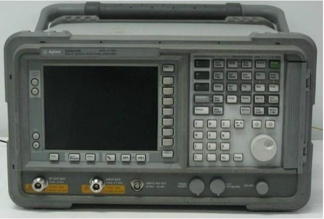 E4402B