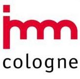 德国科隆国际家具展Imm cologne 2021