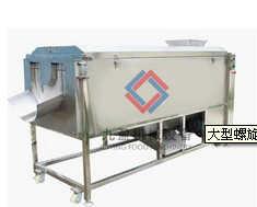 大型洗菜机JY-3000