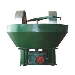 优质湿碾机的具体用途和工作原理