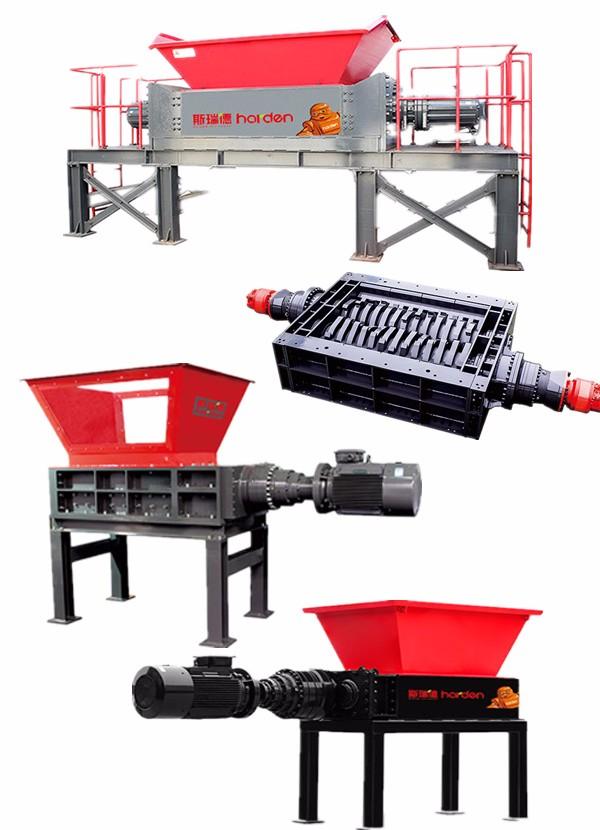 2021粤港澳大湾区垃圾分类处理及环卫设施展览会
