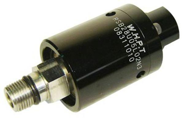 RSB08M16L03N2优质高速旋转接头