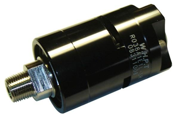 R038A1E1R-SL优质旋转接头