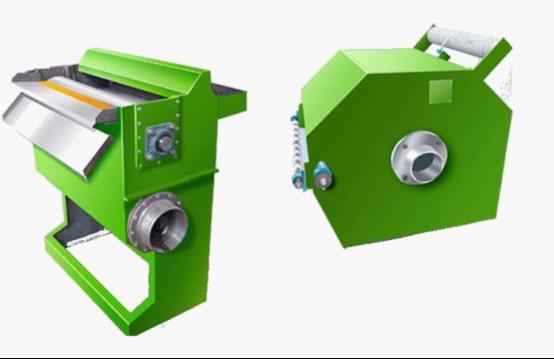 供应磨床磁性分离器磁性分离器磨床磁性分离器