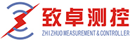 武汉致卓测控科技有限公司