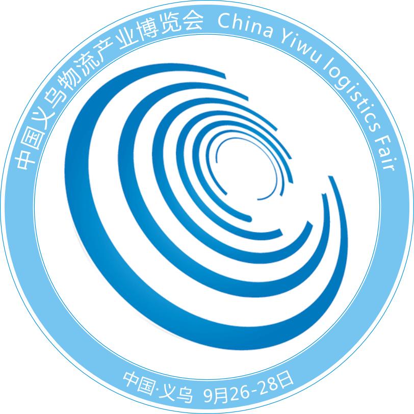 物博会展服务(义乌)有限公司