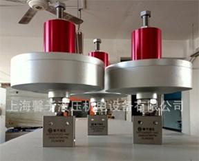 气控针阀 柱塞式超高压气控针阀常闭常开60000psi品质保证