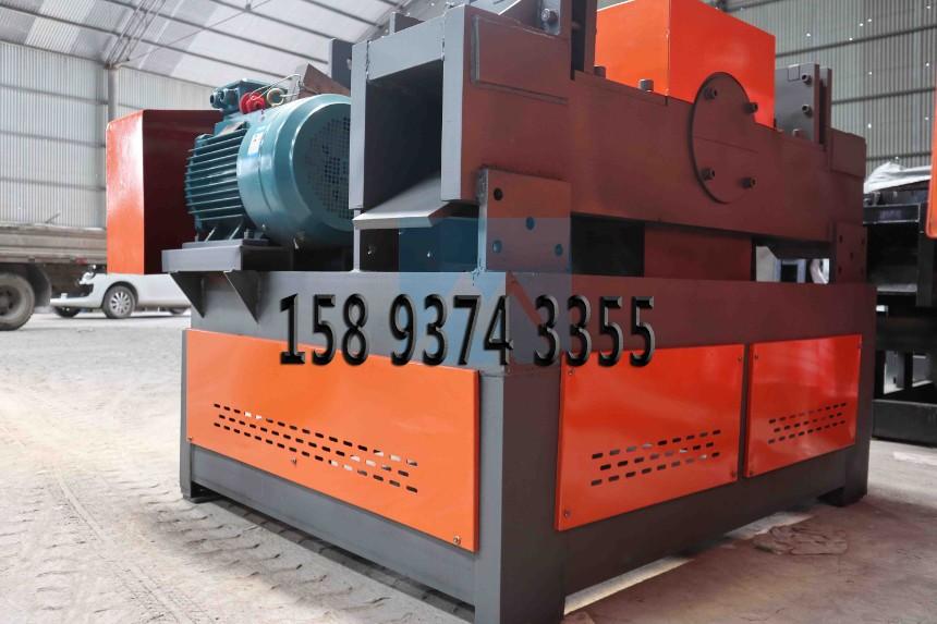 沃立顿机械的切断机性能好价格优|钢筋切粒机