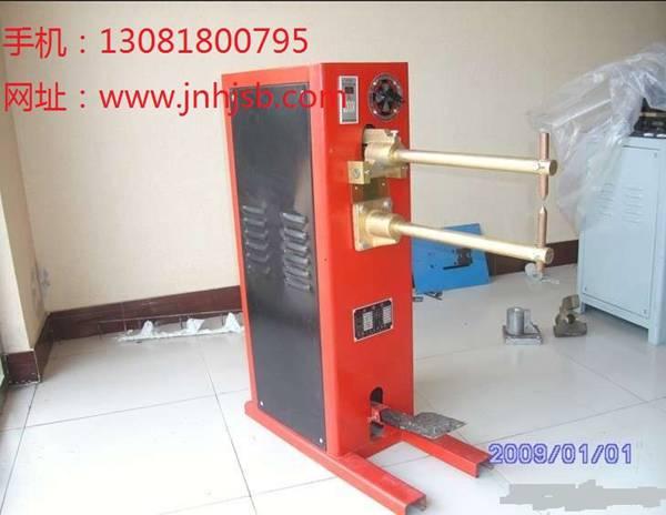 厂家直销DN-10脚踏点焊机