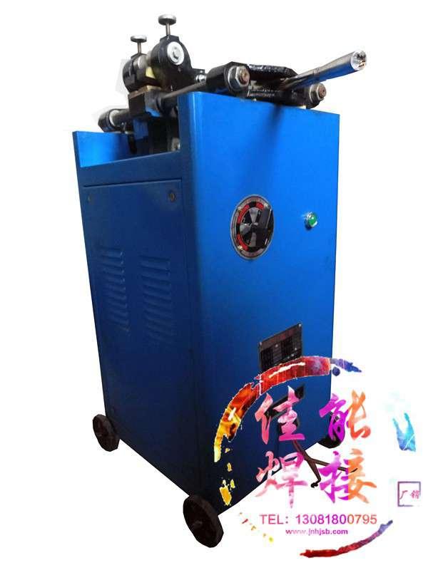 UN16对焊机快速金属碰焊机线材铜线铝线铁丝盘条钢筋碰焊机