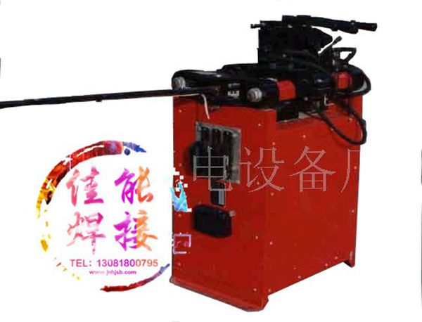 UN-200型钢筋对焊机闪光对焊机钢筋对接焊机