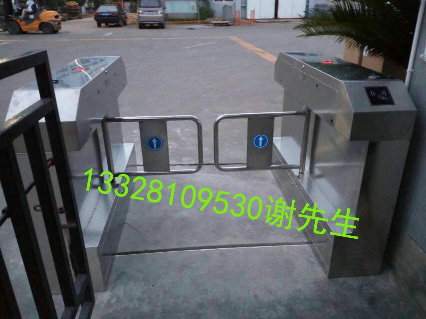 江阴、宜兴摆闸厂家、无锡摆闸生产含系统安装卡博斯