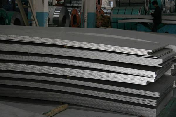 太钢耐热钢309S不锈钢供应
