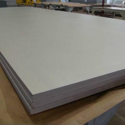 【厂家现货供应】201 304 316不锈钢板 割元 割圆 割园