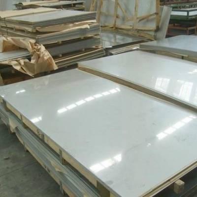 现货可零割不锈钢304/316L/310S不锈钢板材加工定制