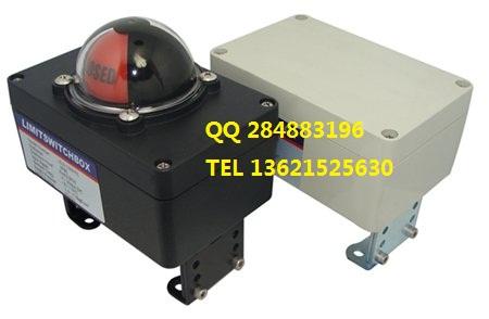 ALS-100M2方形欧洲M20*1.5阀门回讯器APHE