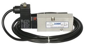 3009MD024W3/220V意大利进口线圈