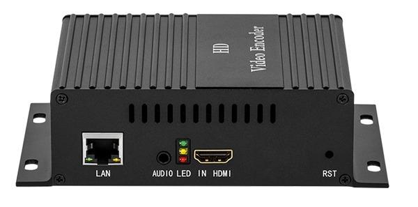 海威视讯优质网络视频编码器专业销售,品质好,值得信赖