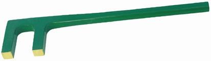 F型扳手德安公司生产工具