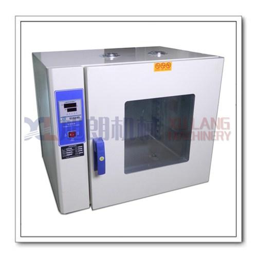 西安旭朗HK系列智能烤箱