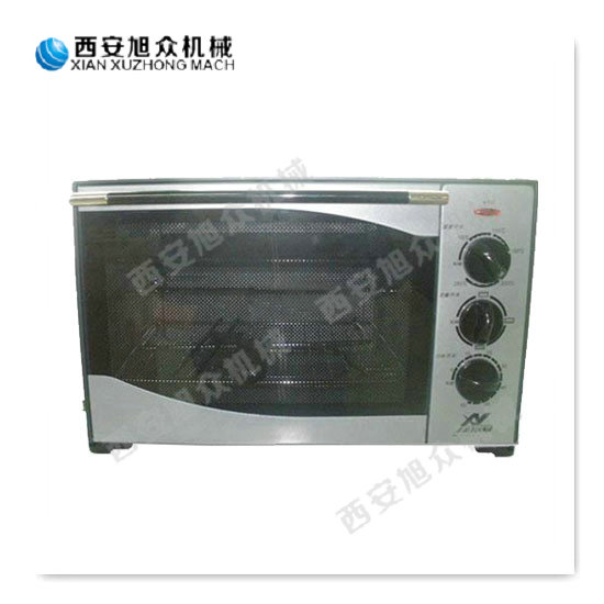 西安旭朗小烤箱