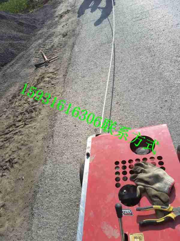 穿孔器推进器 线缆牵引机价格