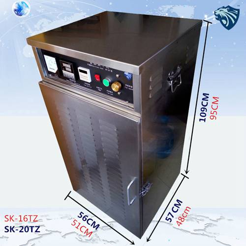 工业智能数显电热鼓风恒温干燥箱热风循环烘干箱工业烘箱烤箱