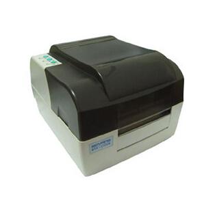 北洋BTP-2100E条码打印机USB接口货物标签机