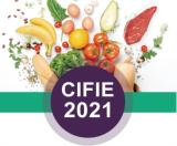 2021年第六届中国国际食品配料博览会--食品机械设备展