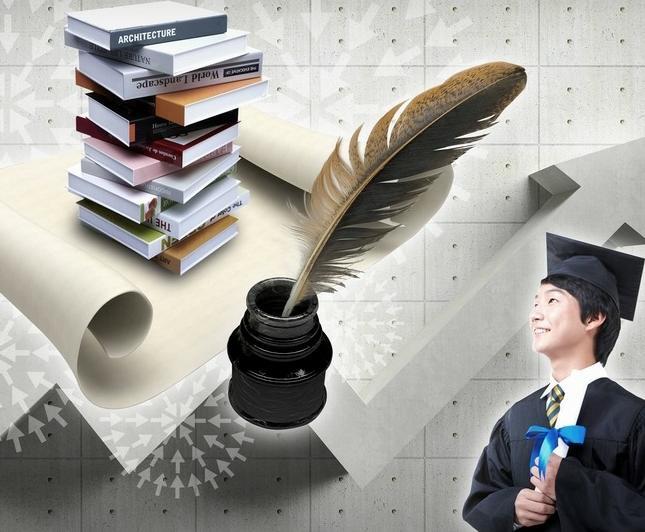 2019中国西安国际教育技术装备展